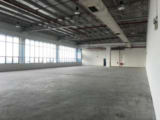 Warehouse 53,300sqft