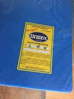 🌼Uratex Foam