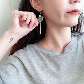 Anting a13