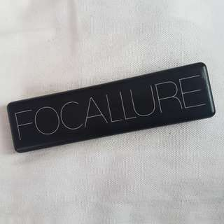 Focallure Eye Shadow Pallete