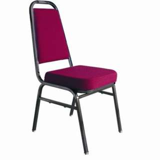 Offer Banquet Chair !!