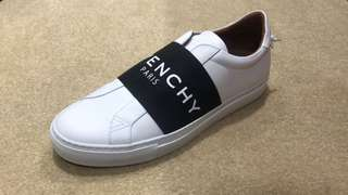 🏮Givenchy Sneaker