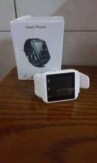 🚚 全新兩款| Smart Watch 藍牙智能手錶