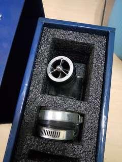 G6原廠前叉 原廠傳動蓋(全新) GE racing 全套(g6 125用) Speedzone 協壓式歧管版渦輪