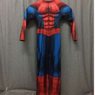 cartoon costume