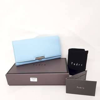 Pedro Wallet ORIGINAL 100%