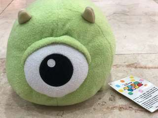 "Disney Tsum Tsum "" Mike """