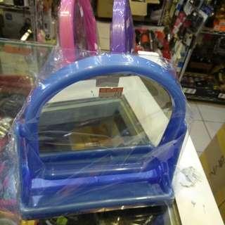 拱門鏡(大)40元限來店買點我頭像看店址和上千種商品