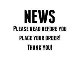 Please make reading a habit 😊