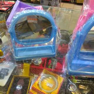 拱門鏡子(小)20元限來店買點我頭像看店址和上千種商品