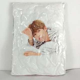 BTS Kim Taehyung Pillow