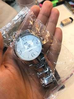 手錶女裝男裝名牌