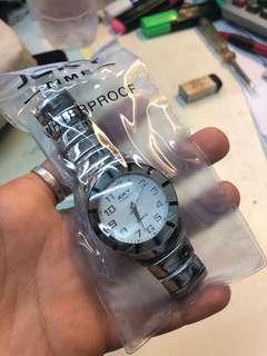 手錶男裝女裝名牌