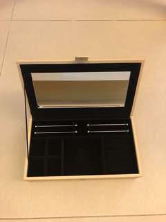 Pandora 珠寶首飾箱