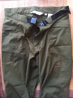 Karrimor hiking pants