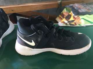 Original Nike shoes for boy