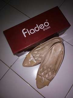 Flarshoes