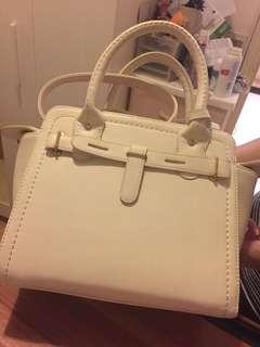 Hand bag 98%New