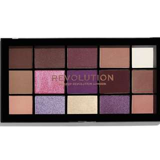 🚚 NEW! Revolution Re-Loaded Palette Visionary (Stock Is On The Way!)