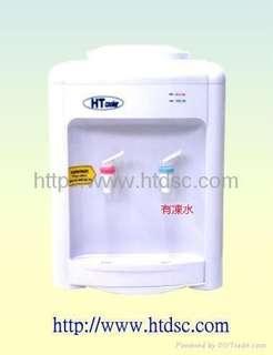 Htdsc 41T座檯冷熱型飲水機 半價$220 原價$450