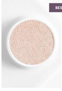 Colourpop Super shock highligher - flexitarian