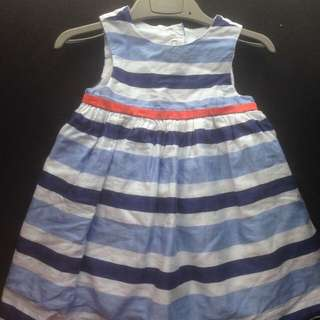 Poney Dress condition 10/10