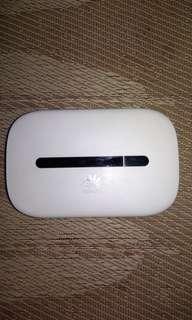 Huawei Pocket Wifi E5330 Model:E5330bs-2(3G)