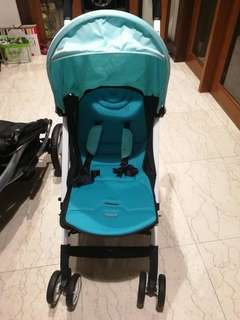 Stroller to sell