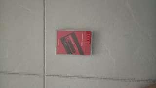 Proda tape powerbank 4000 mAh