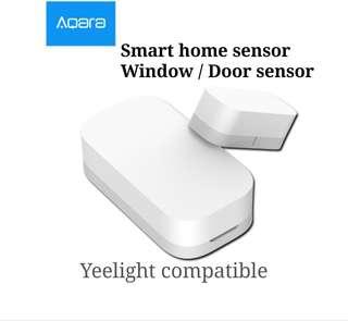 Aqara Door window sensor Xiaomi