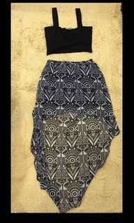 H&M skirt for sale!