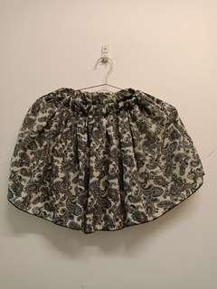 🚚 短裙🌸