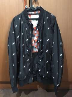 Kenzo Lightning (Vintage)