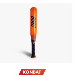 ikon official light stick
