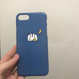 Miffy iPhone case from korea