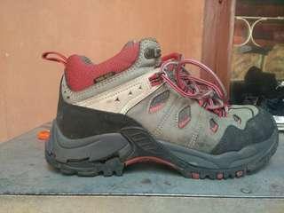 Sepatu Leisure time