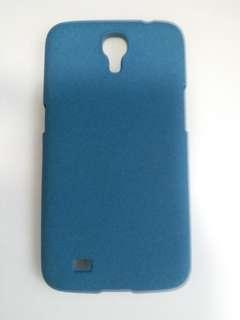 Samsung Mega 6.3 case