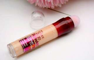 MAYBELLINE Instant Age Rewind Treatment Concealer