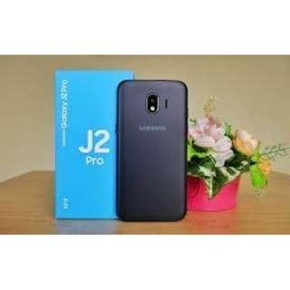 Samsung Galaxy J2 Pro 2GB Bunga 0% Dp Mulai 15% Free 1x Angsuran Bebas Admin