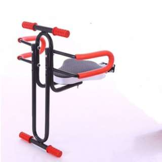 Kiddy Seat For Escooter / e scooter / seat / kids / kiddy / suspension / scooter / baby