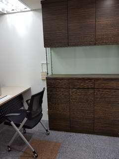 Near CBD Affordable Private Office