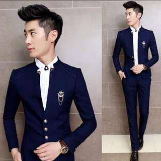 Formal suit/blazer