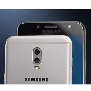 Kredit Samsung J7 Plus Di Oke Shop Gandaria City Proses 3 Menit