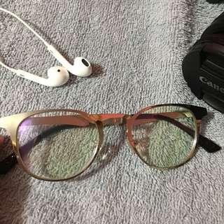 Kisseyewear Eyeglasses