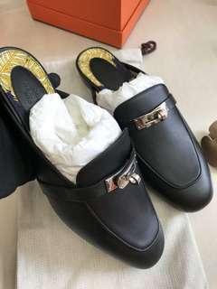 Kelly 鞋