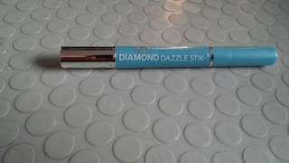 鑽石清潔筆