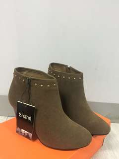 SHANE BOOTS