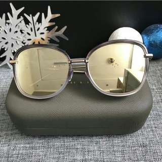 Charles & Keith Original Glasses