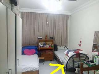 Room For rent in Simei
