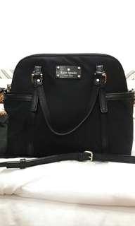 Hand & Sling Bag KATE SPADE